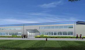 Dalian Jukun Construction Engineering Co , Ltd